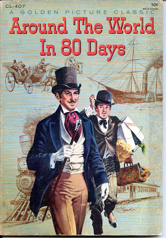 around-80days